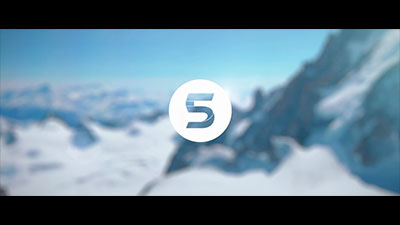 Shopware 5 - Der Film